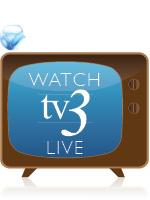 TV3 - City of Cerritos