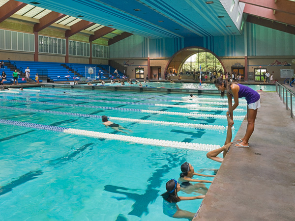Cerritos Olympic Swim Center 13150 E 166th St Cerritos Ca Location Hours And Website