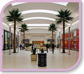 Cerritos Auto Square >> City of Cerritos | Cerritos Attractions